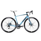 Giant Defy 1 Disc Blue