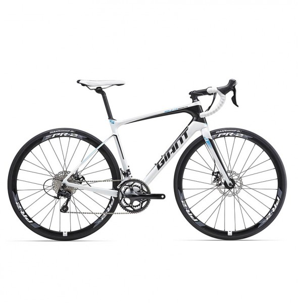 Giant Defy_Advanced_2_Comp-white