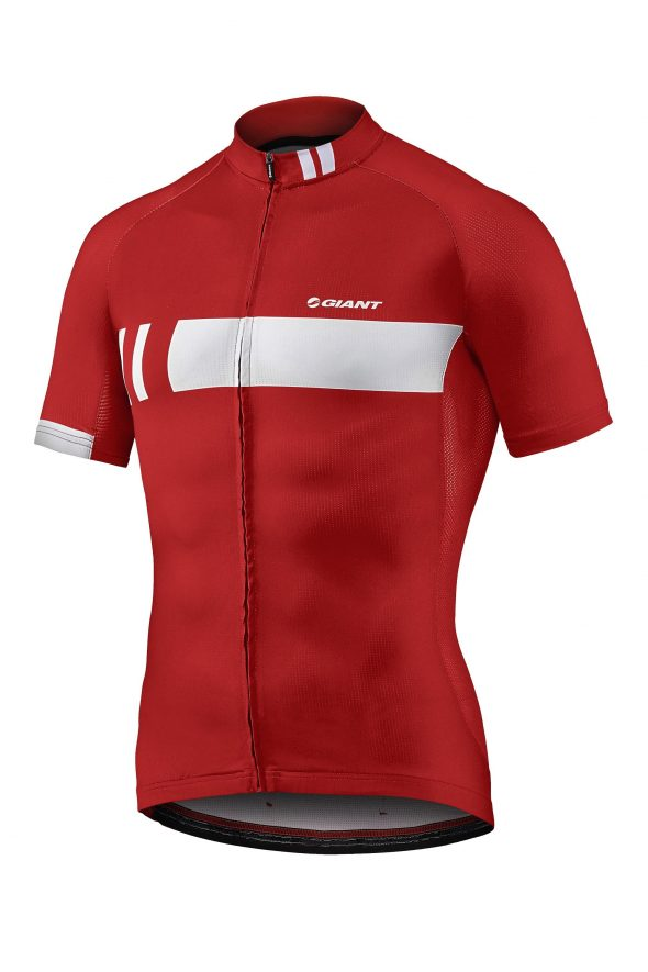 850001501-1506-podium-ss-jersey-red_white-front