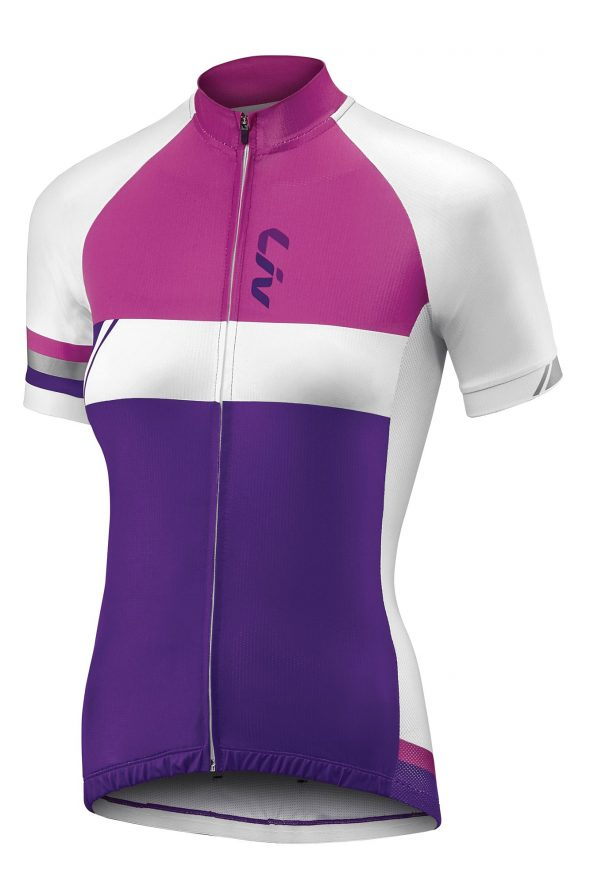 850001746-850001750_liv-capitana-ss-jersey-purple_fuchsia_01