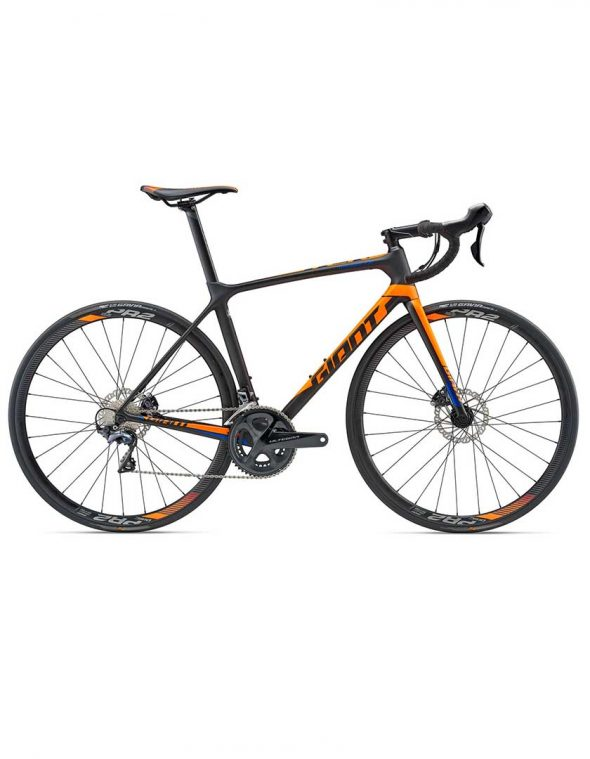 TCR-Advanced-1-Disc-Color-Carbon