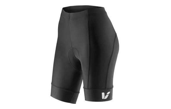2016_Liv_Mossa_Womens_Cycling_Shorts