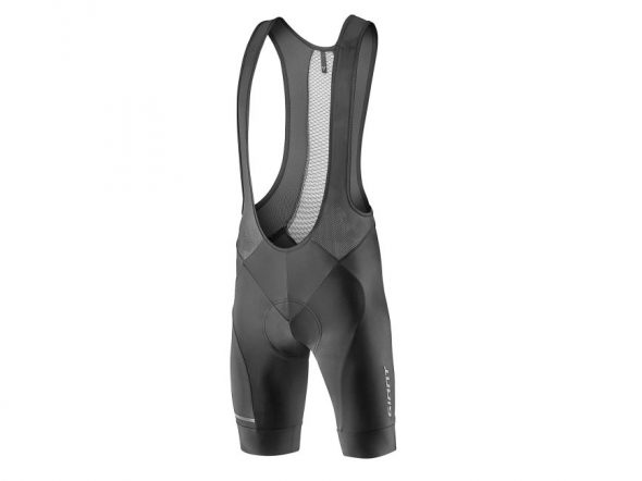 ELEVATE-BIBSHORT-BLACK-FRONT
