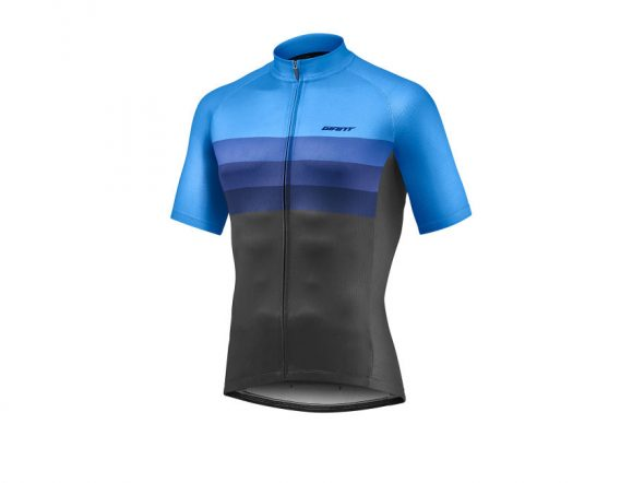 RIVAL-SS-JERSEY-BLUE-BLACK-FRONT